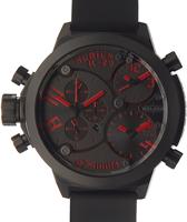 Buy Mens Welder K-29-8002 Watches online