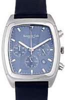 Buy Mens Kenneth Cole New York KC1180B Watches online