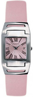Buy Ladies Kenneth Cole New York KC2200 Watches online