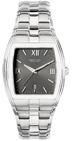 Buy Mens Kenneth Cole New York KC3566 Watches online