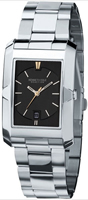 Buy Mens Kenneth Cole New York KC3674 Watches online