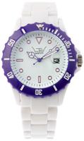 Buy Unisex LTD Watches LTD-020503 Watches online