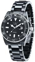 Buy Unisex LTD Watches LTD-030602 Watches online