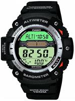 Buy Mens Casio SGW-300H-1AVER Watches online