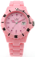 Buy Unisex LTD Watches LTD-170101 Watches online