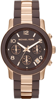 Buy Unisex Michael Kors MK5658 Watches online
