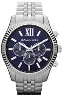 Buy Mens Michael Kors MK8280 Watches online