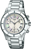Buy Unisex Sheen SHE-5516D-7AEF Watches online
