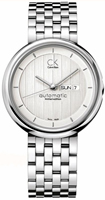 Buy Ladies Calvin Klein Limited Edition Automatic Watch online