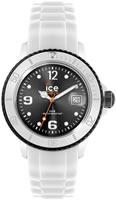 Buy Unisex Ice SIWKUS11 Watches online