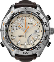 Buy Mens Timex T2N728 Watches online