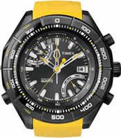 Buy Mens Timex T2N730 Watches online