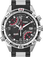 Buy Mens Timex T49868 Watches online