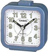 Buy Unisex Casio TQ-141-2EF Watches online