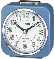 Buy Unisex Casio TQ-143-2EF Watches online