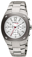 Buy Mens Breil TW0388 Watches online