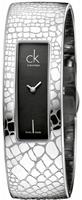 Buy Ladies Calvin Klein Instinctive Watch online