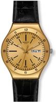Buy Unisex Swatch YGG706 Watches online