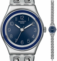 Buy Ladies Swatch YSS272G Watches online