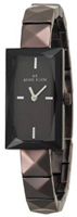 Buy Anna Klein 10-8455BMBN Watches online