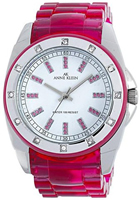 Buy Anna Klein 10-9667WTMA Watches online