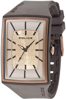 Buy Mens Police 13077MPBN-04 Watches online