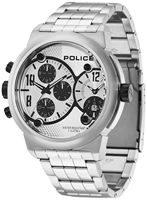 Buy Mens Police PL.12739JIS-04A Watches online