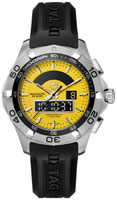 Buy Mens Tag Heuer CAF1011.FT8011 Watches online