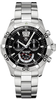 Buy Mens Tag Heuer CAF101A.BA0821 Watches online