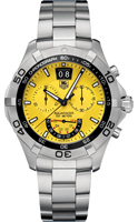 Buy Mens Tag Heuer CAF101D.BA0821 Watches online