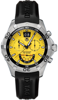 Buy Mens Tag Heuer CAF101D.FT8011 Watches online