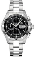 Buy Mens Tag Heuer CAF2010.BA0815 Watches online