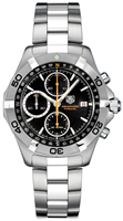 Buy Mens Tag Heuer CAF2113.BA0809 Watches online