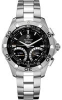 Buy Mens Tag Heuer CAF7010.BA0815 Watches online