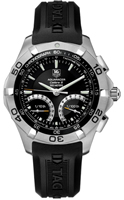 Buy Mens Tag Heuer CAF7010.FT8011 Watches online