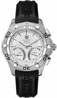 Buy Mens Tag Heuer CAF7011.FT8011 Watches online