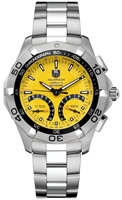 Buy Mens Tag Heuer CAF7013.BA0815 Watches online