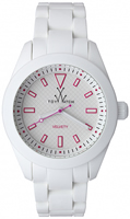 Buy Ladies Toy Watches VV01WH Watches online