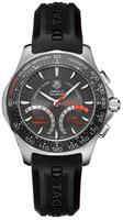 Buy Mens Tag Heuer CAF7113.FT8010 Watches online