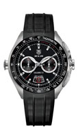 Buy Mens Tag Heuer CAG2010.FT6013 Watches online