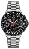 Buy Mens Tag Heuer CAH1010.BA0854 Watches online