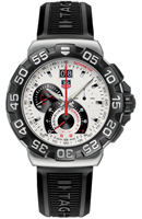 Buy Mens Tag Heuer CAH1011.BT0717 Watches online