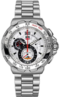 Buy Mens Tag Heuer CAH101B.BA0854 Watches online