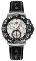 Buy Mens Tag Heuer CAH1111.BT0714 Watches online
