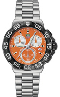 Buy Mens Tag Heuer CAH1113.BA0850 Watches online