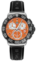Buy Mens Tag Heuer CAH1113.BT0714 Watches online