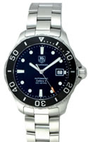 Buy Mens Tag Heuer CAN1010.BA0821 Watches online
