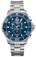 Buy Mens Tag Heuer CAN1011.BA0821 Watches online