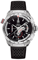Buy Mens Tag Heuer CAV5115.FT6019 Watches online