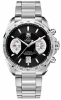Buy Mens Tag Heuer CAV511A.BA0902 Watches online